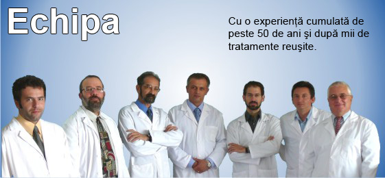 Procto clinic banner